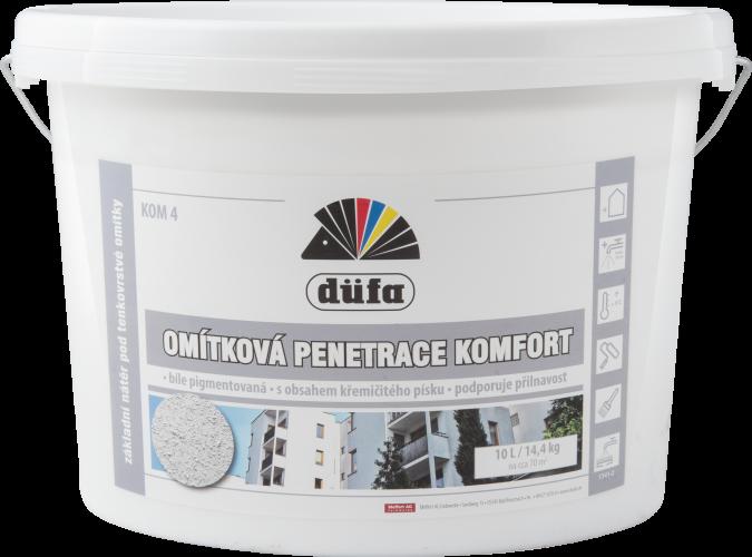 Omitkova-Penetrace-Komfort-10L-14,4kg